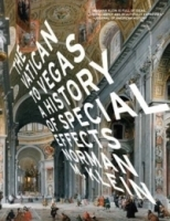 The Vatican to Vegas: The History of Special Effects артикул 1963a.